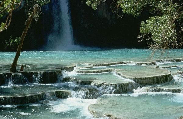 Havasupai Falls: A Grand Canyon Travel Dream