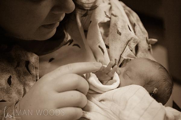photography-copyright-iman-woods-7195
