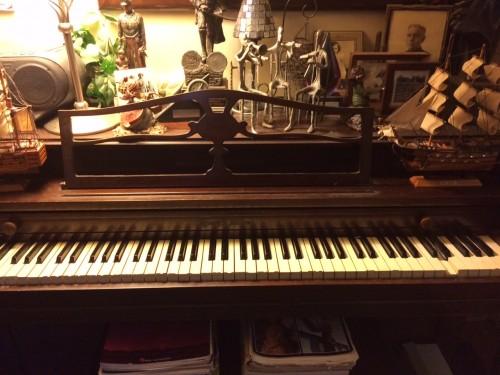 pianomotivationalspeaker2