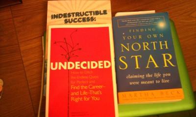 summer reading books