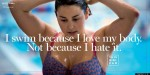 This Girl Can: Fitness Challenge to Keep Moving