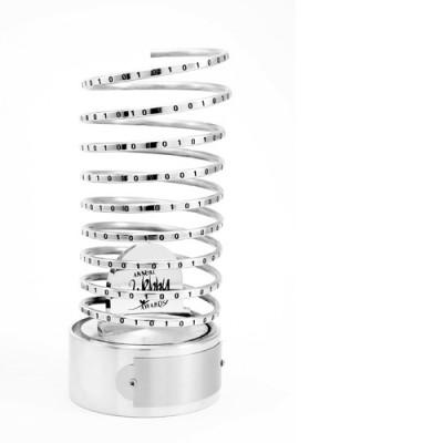 top blogger webby-award-trophy