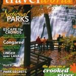 Travel Jobs at Travel World International Magazine