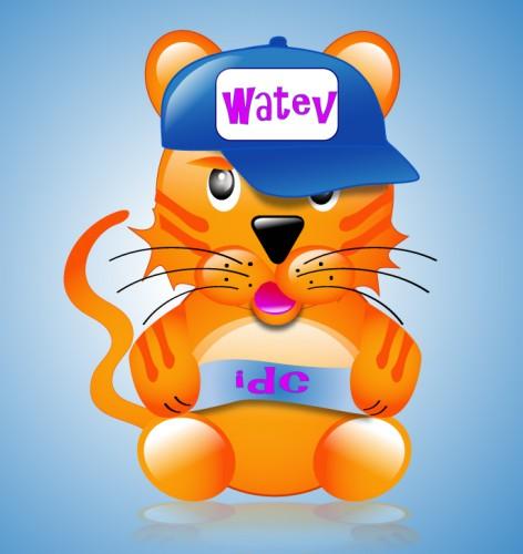watev