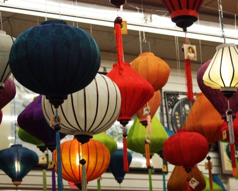 Wordless Wednesday: Chinatown San Francisco Adventures