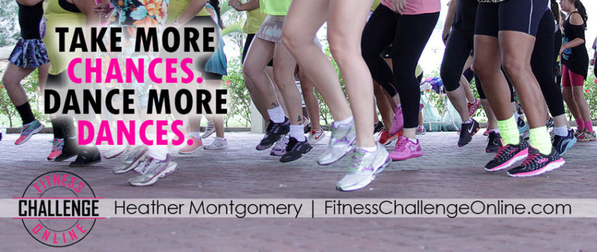 your-first-fitness-class-heather-montgomery